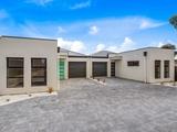 37A-37B Hoods Road Northfield, SA 5085