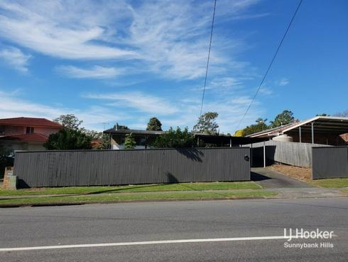 40 Jackson Road Sunnybank Hills, QLD 4109