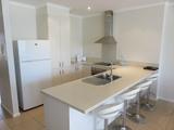 1/3-5 Livingstone Street South West Rocks, NSW 2431
