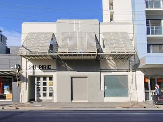 2/241 Pirie Street Adelaide , SA, 5000