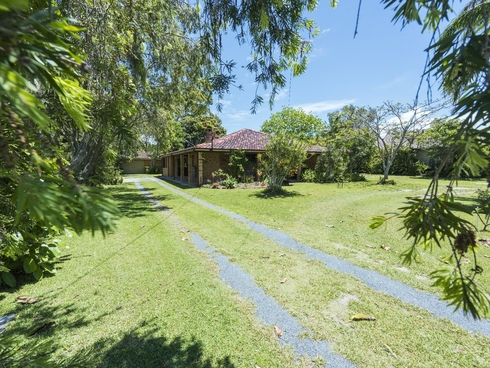 36 Duke Street Iluka, NSW 2466