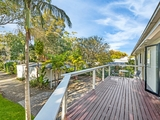258 Buff Point Avenue Buff Point, NSW 2262