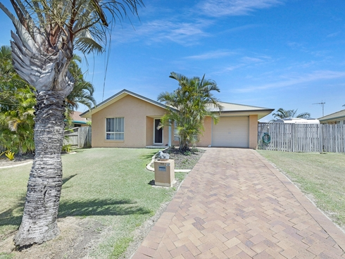 148 Moodies Road Bargara, QLD 4670