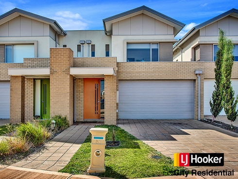 51 Broadbeach Circuit Point Cook, VIC 3030