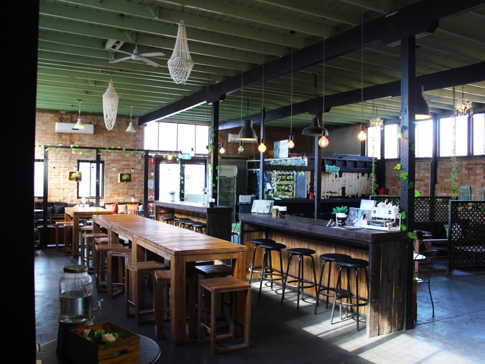 2 Club Lane Toowoomba City, QLD 4350