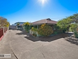 60 Susan Avenue Kippa-Ring, QLD 4021