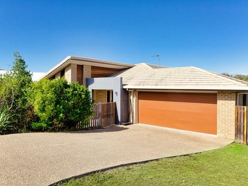 4 Gumnut Place Kirkwood, QLD 4680