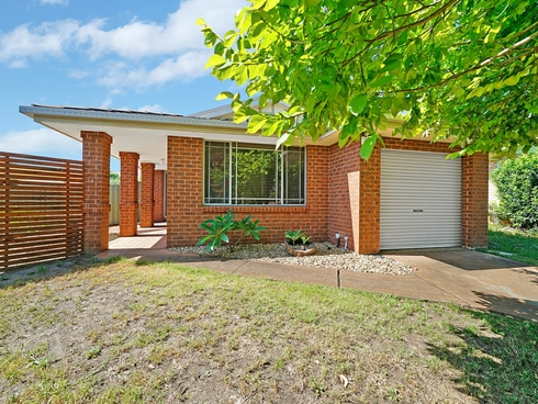 31 Gadshill Place Rosemeadow, NSW 2560