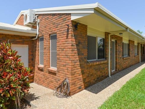 1/5 William Street Gladstone Central, QLD 4680