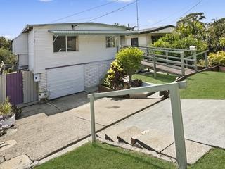 43 Monash Street Tugun , QLD, 4224
