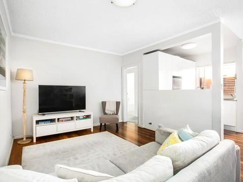 4/19 Pine Street Randwick, NSW 2031