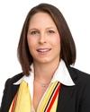 Sarah Arcidiacono