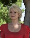Linda Symon
