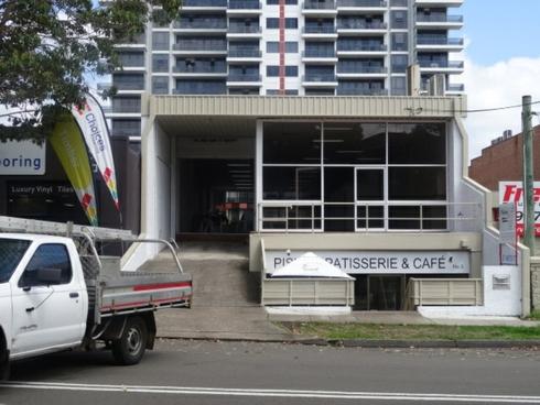 57b Hunter Street Hornsby, NSW 2077