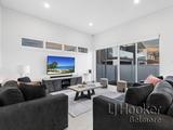1 Rea Street Greenacre, NSW 2190