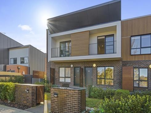 3B Murdoch Street Lyneham, ACT 2602