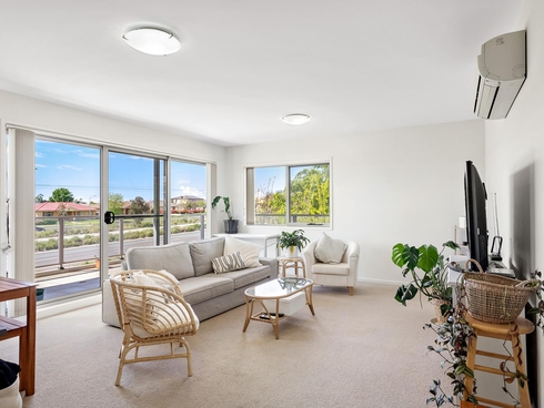 58/329 Flemington Road Franklin, ACT 2913