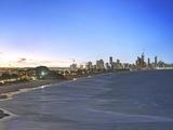 106/45 Hayle Street Burleigh Heads, QLD 4220