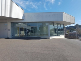 138 Pacific Highway Wyong , NSW, 2259