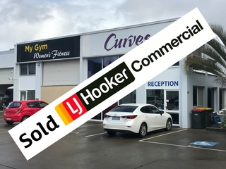 Units 22 & 23/25-27 Hurley Drive Coffs Harbour , NSW, 2450