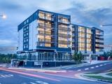 5/66 Slobodian Avenue Eight Mile Plains, QLD 4113