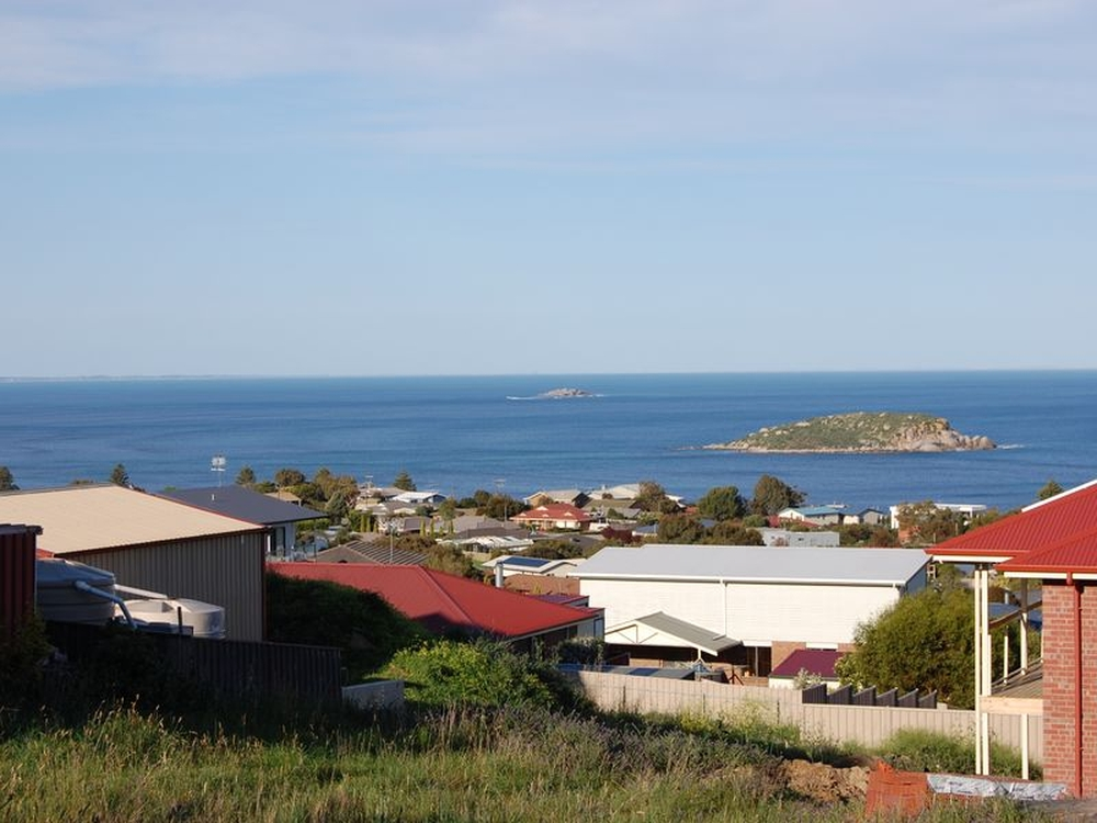 54 - Lot 42 Minke Whale Drive Encounter Bay, SA 5211