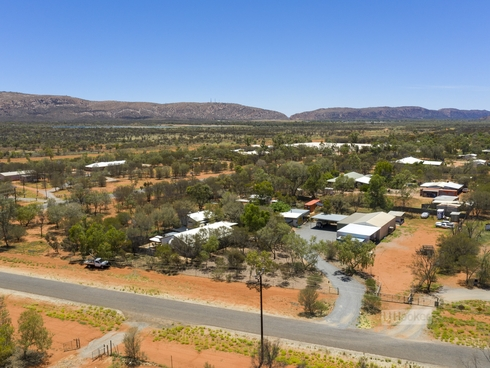5 (Lot 7805) Brumby Road Ilparpa, NT 0873