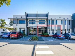 14/50 Kellar Street Berrinba , QLD, 4117