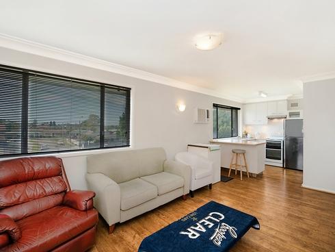 4/5 Howe Street Lambton, NSW 2299
