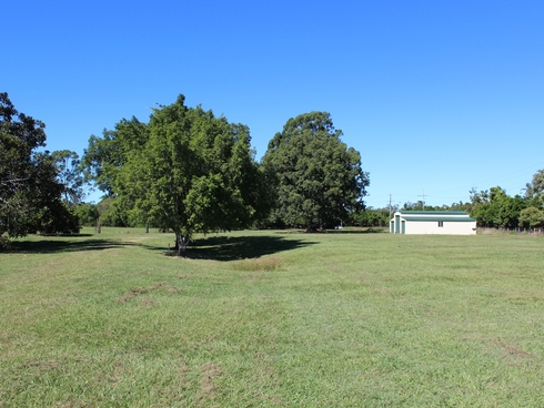 Lot 22/26 Bounty Drive Caboolture South, QLD 4510