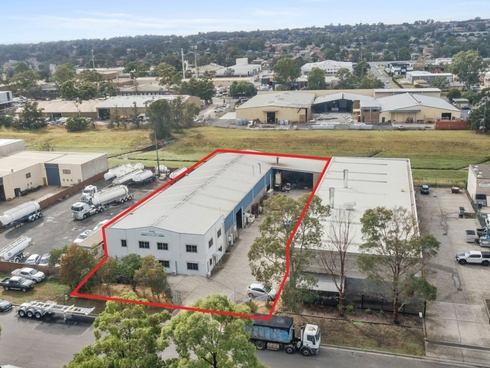 16 Saggart Field Road Minto, NSW 2566