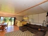 870 Granadilla Road Granadilla, QLD 4855