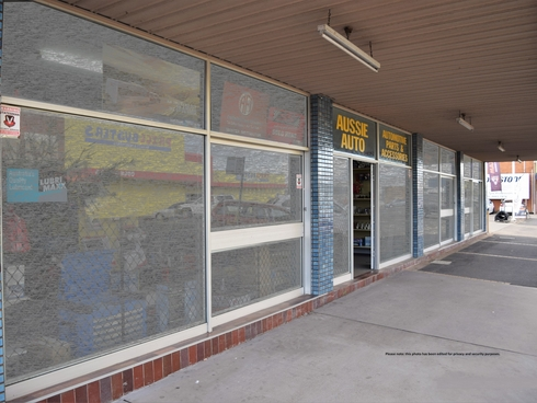 Shop 3/136 Walker St Casino, NSW 2470