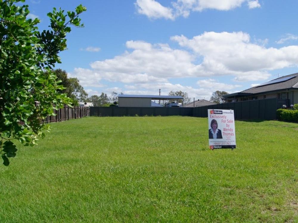 72 Manning St Jimboomba, QLD 4280