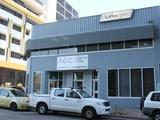 1/127 Castlereagh Street Liverpool, NSW 2170