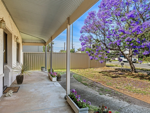 61 May Street Woodville West, SA 5011