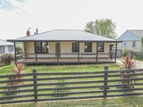 129 North Street Oberon, NSW 2787