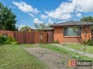 6 Erica Place Rooty Hill, NSW 2766