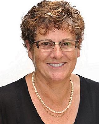 Roxanne Harrison profile image