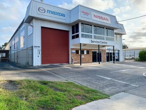 1-3 Johnson Road Tuggerah, NSW 2259