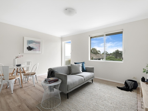 19/105 The Boulevarde Dulwich Hill, NSW 2203