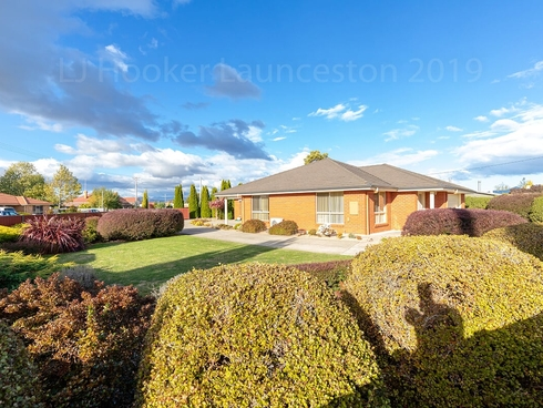 31 Main Road Perth, TAS 7300