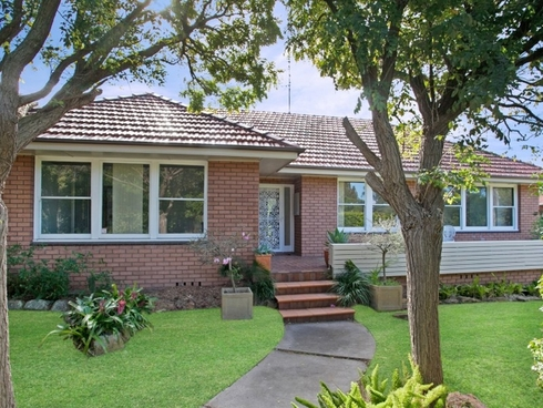59 Smith Street Charlestown, NSW 2290