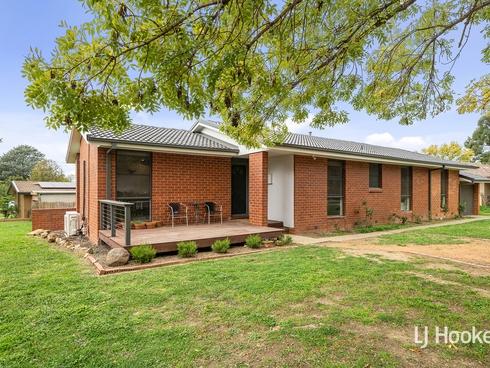 12 Sellwood Street Holt, ACT 2615