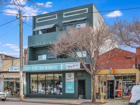 8/88 Maitland Road Islington, NSW 2296
