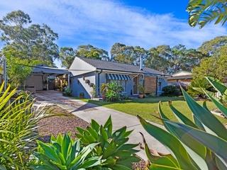 29 Baldwin Boulevard Windermere Park , NSW, 2264