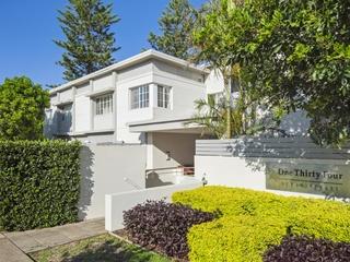 9/134-138 Ocean Street Narrabeen , NSW, 2101