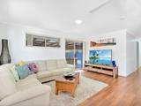 3 Gumleaf Court Nerang, QLD 4211