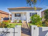 38 Minna Street Burwood, NSW 2134