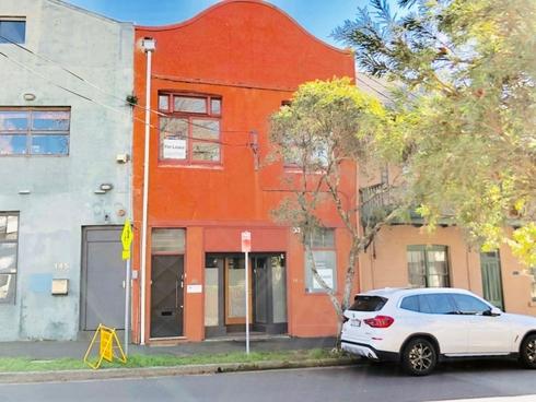 143 Beattie Street Balmain, NSW 2041